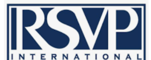 RSVP International Inc