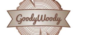 GoodyWoody