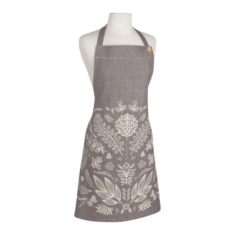 Danica/Now Designs Apron Spruce Laurel