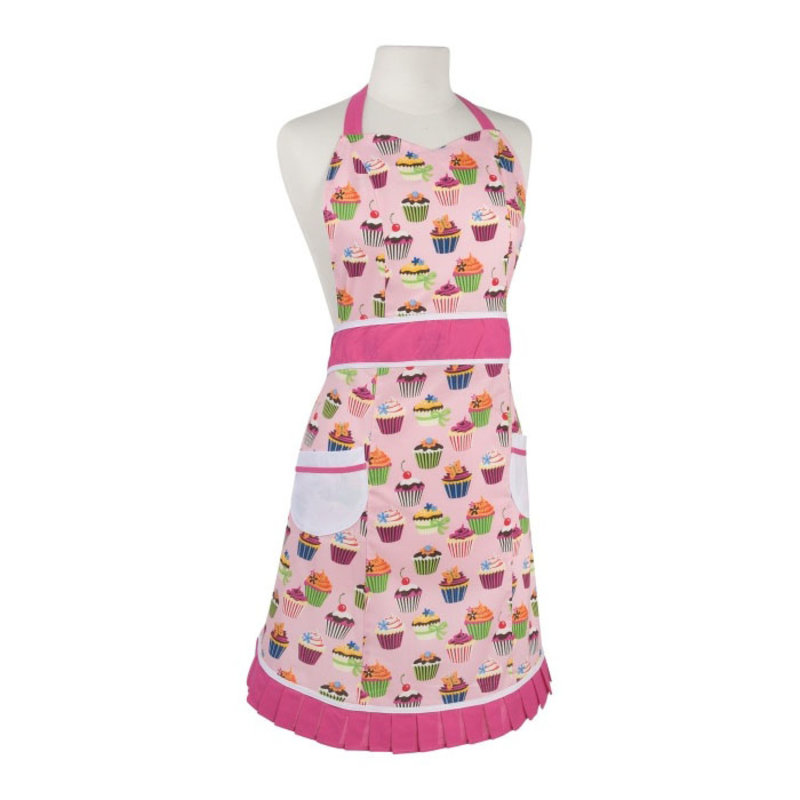 Danica/Now Designs Apron Betty Sweet Tooth