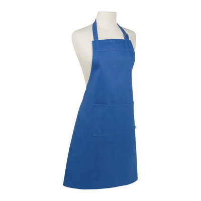 Danica/Now Designs Apron Chef Royal