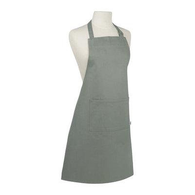 Danica/Now Designs Apron Chef London Grey