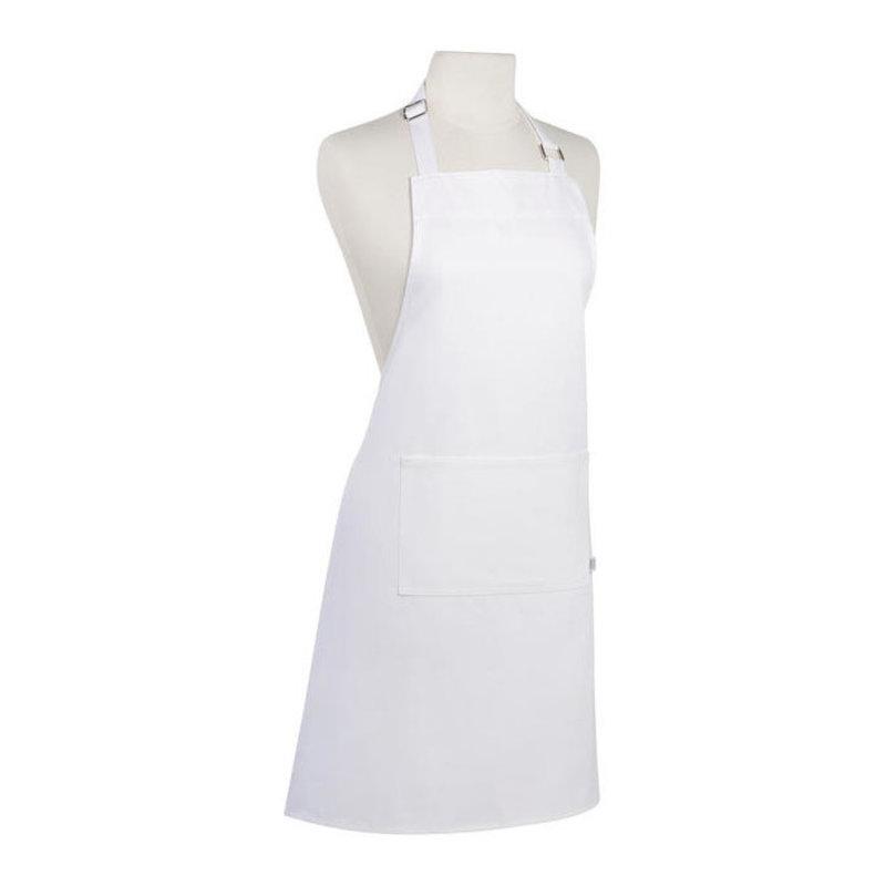 Danica/Now Designs Apron Chef White