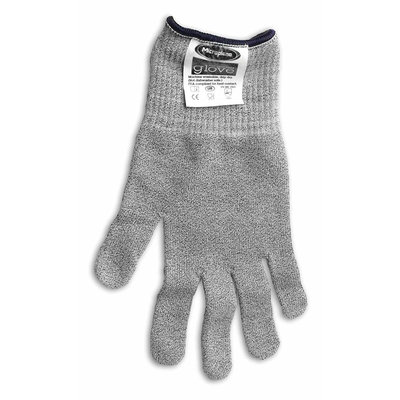 Microplane Microplane Adult Cut Resistant Glove