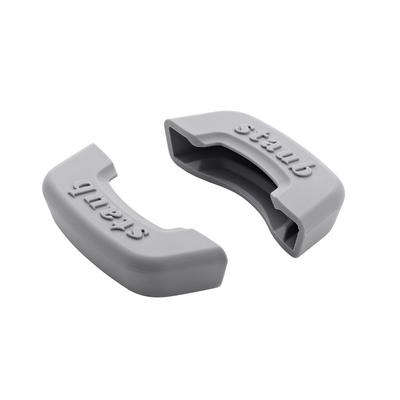 Staub Staub Rectangular Silicone Holders - 2 Pack