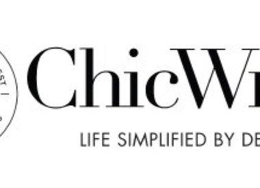 ChicWrap