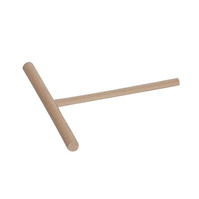 Staub Staub Wooden Crepe Spreader