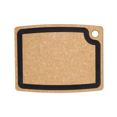 epicurean Board GS 11.25x14.5 Nat/Slate Core