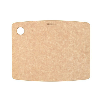 epicurean Board KS 8x6 Natural