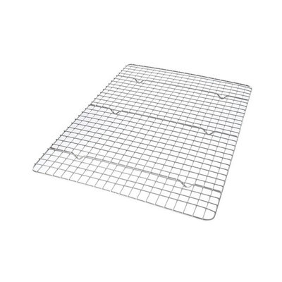 USA Pan Half Sheet Baking Rack