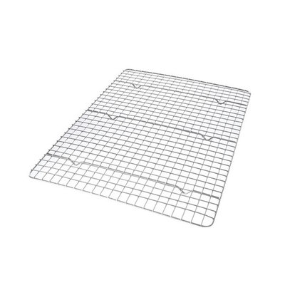 USA Pan Extra Large Baking Rack