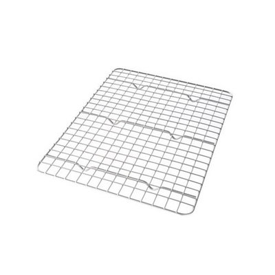 USA Pan Quarter Sheet Baking Rack