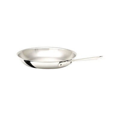"All-Clad All-Clad 12"" d5 Fry Pan"