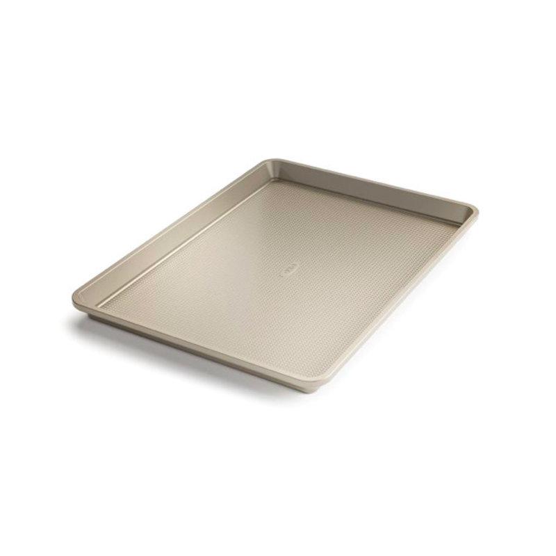 """OXO Non-Stick Pro Baking Pan 13""""x18"""""""