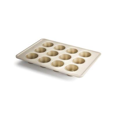 OXO Non-stick Pro 12 Muffin Pan