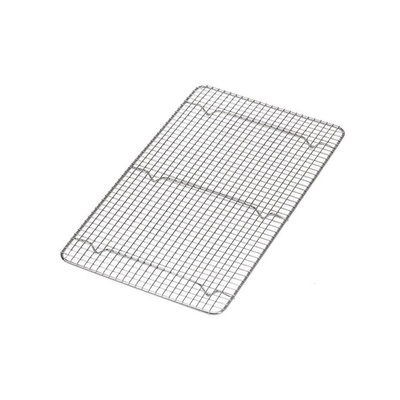 Browne & Co Cooling Rack 18x10""