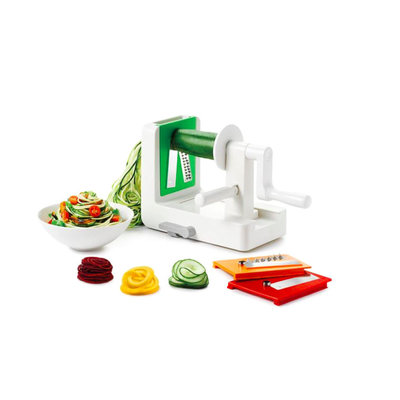 OXO Tabletop Spiralizer OXO