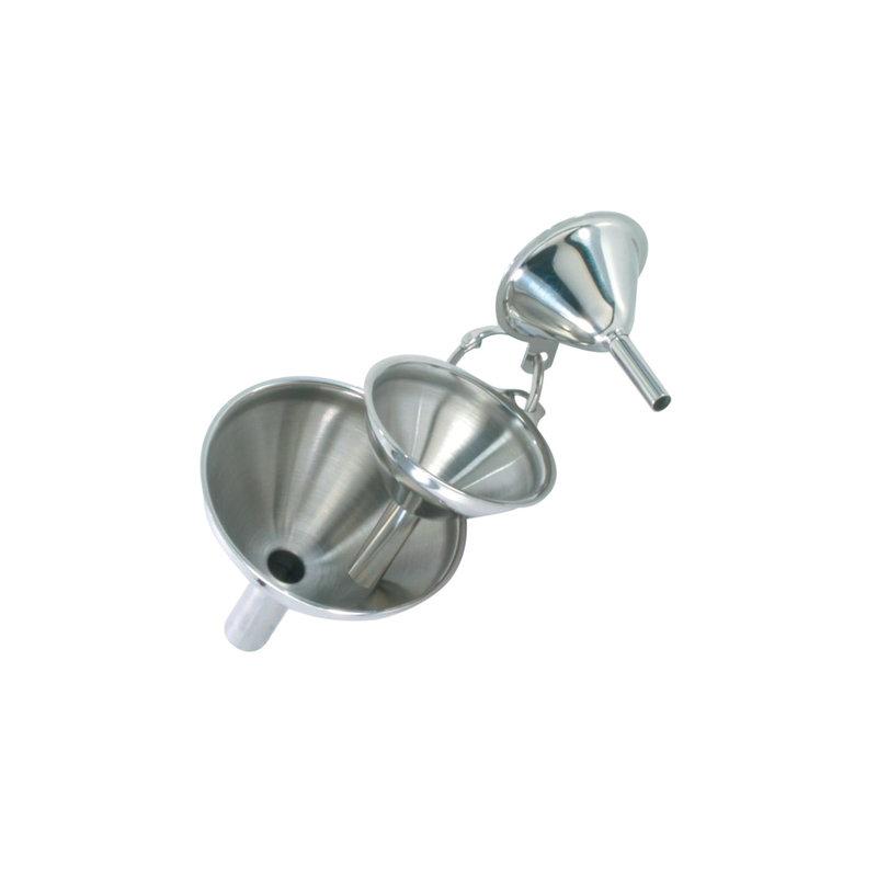 Danesco Mini Funnels