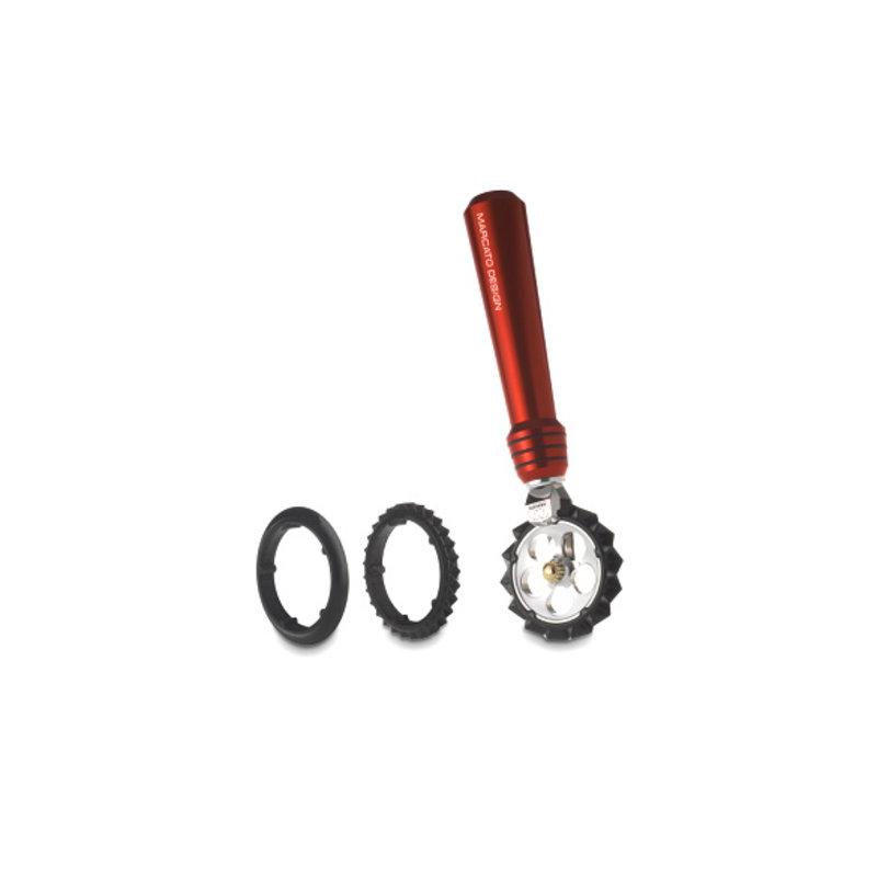 Atlas Marcato Marcato Pasta Cutter Wheel