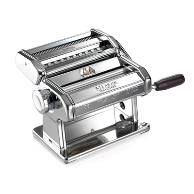 Atlas Marcato Marcato Atlas 150 Pasta Machine