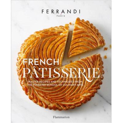 French Patisserie - Ecole Ferrandi