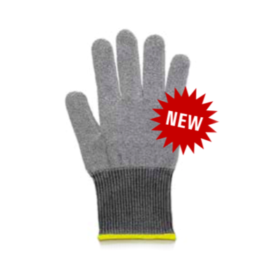 Microplane Microplane Kid's Cut Resistant Glove