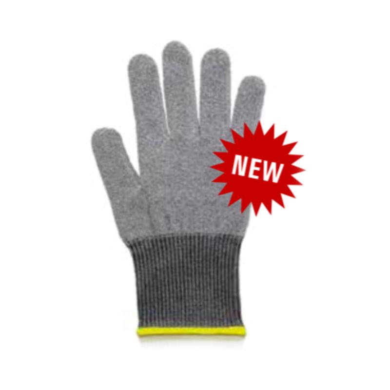 Microplane Microplane Kid's Cut Resistant Glove