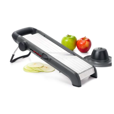 OXO Chef's Mandoline Slicer Black