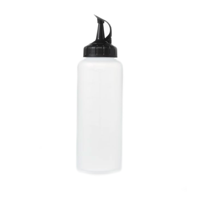OXO OXO 12oz Squeeze Bottle With Cap