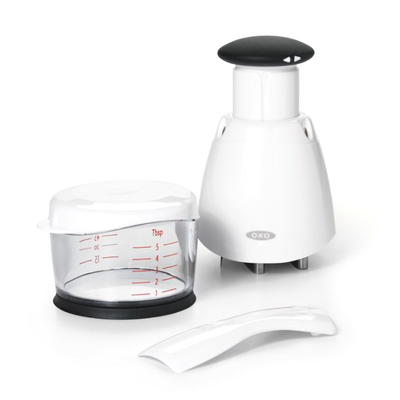 OXO OXO Good Grips Food Chopper
