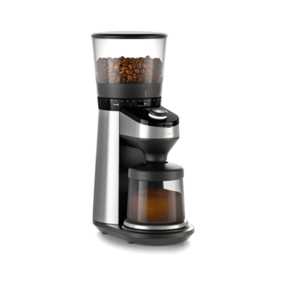 OXO Conical Burr Grinder OXO