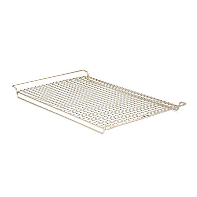 OXO NS Pro Baking & Cooling Rack