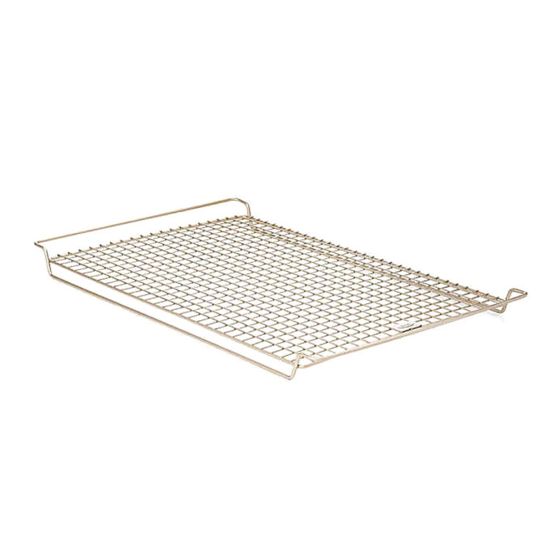 OXO OXO NS Pro Baking & Cooling Rack