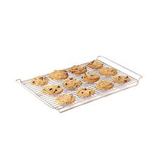 OXO OXO NS Pro Baking & Cooling Rack