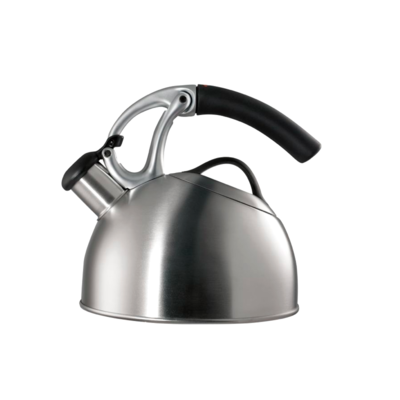 OXO OXO Uplift Kettle Stainless Steel