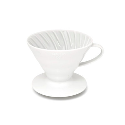 Hario Hario V60-01 Ceramic Dripper