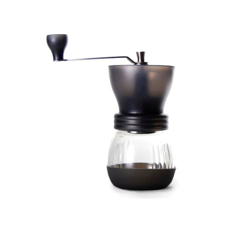 Hario Hario Skerton Ceramic Coffee Mill