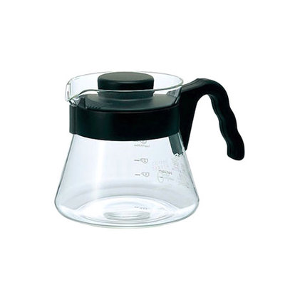 Hario Hario V60 Coffee Server 450