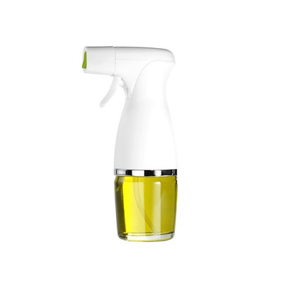 Prepara Prepara Simply Mist Oil Sprayer