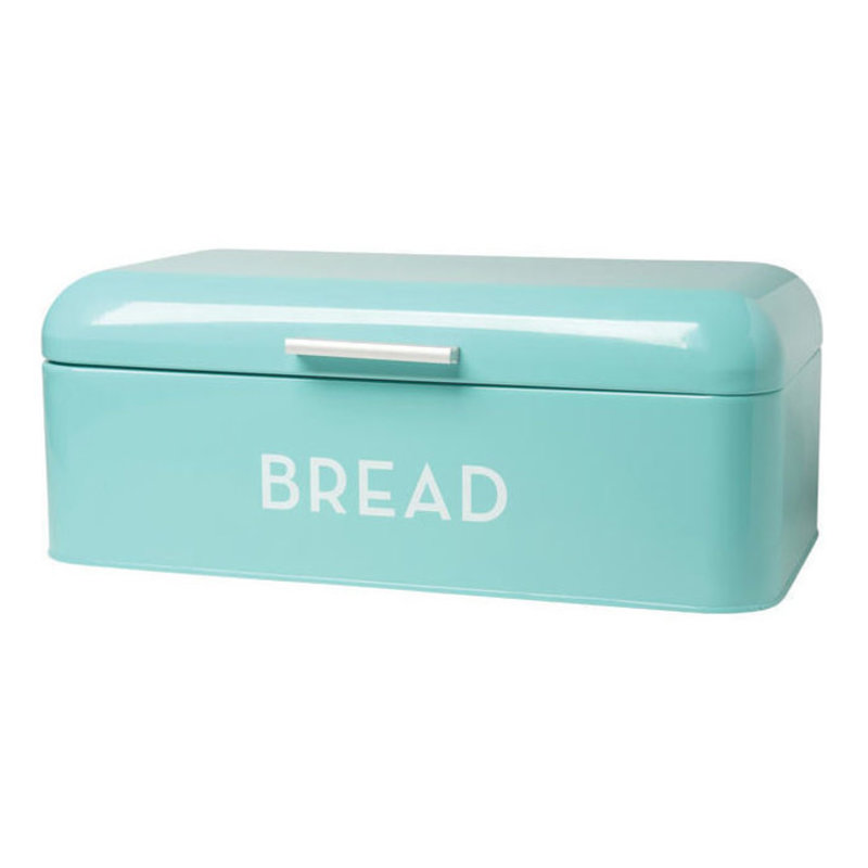 Danica/Now Designs Bread Bin Large - Teal