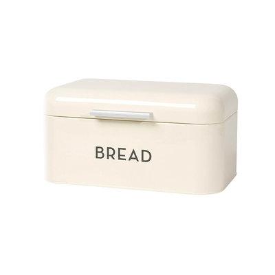 Danica/Now Designs Bread Bin Small - Ivory