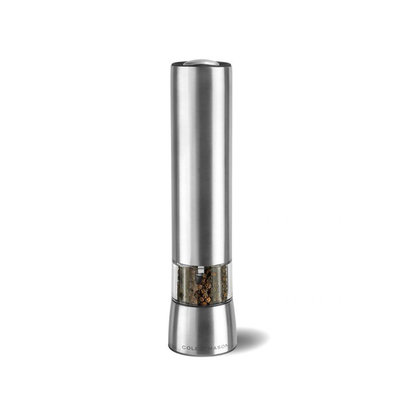 Cole & Mason Hampstead Pepper Electronic Mill
