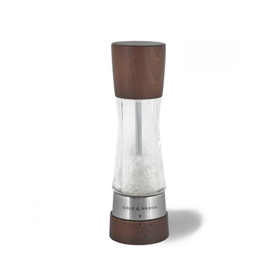 Cole & Mason Derwent Salt Mill Forest 7.5""