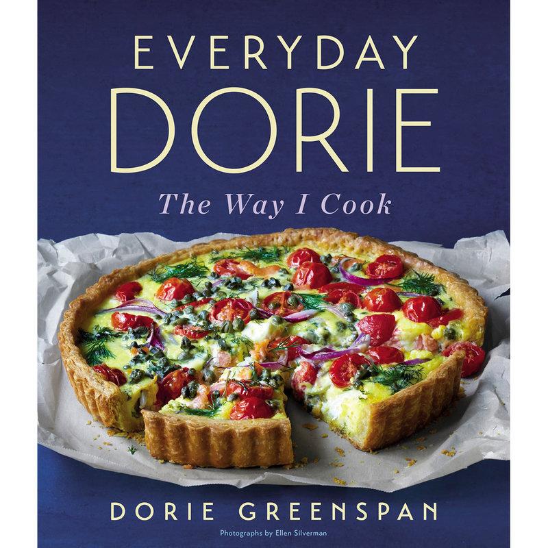 Everyday Dorie - Dorie Greenspan