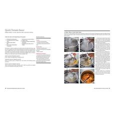 100 Recipes - ATK
