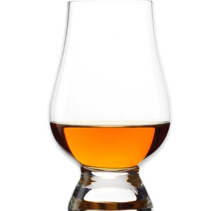 glencairn Glencairn Whiskey Glass