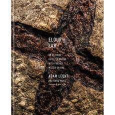 Flour Lab -  Adam Leonti with Katie Parla
