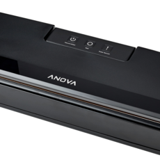 Anova Applied Electronics Inc Anova Precision Vacuum Sealer