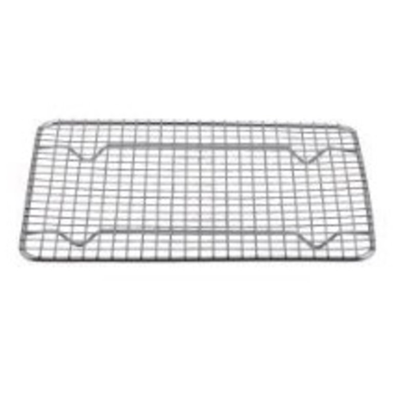 Browne & Co Cooling Rack 10x8""