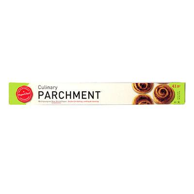 PaperChef Paper Chef Parchment Roll 41'